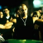Fast & Furious 7 vine in 2014 – confirmare oficiala