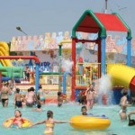 Program si tarife WaterPark Bucuresti-Otopeni