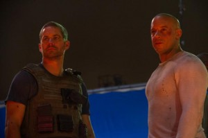 paul-walker-vin-diesel-last-scene