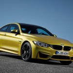 bmw-m4-coupe-img2