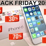 Black Friday 2014 – 5 site-uri pe care sa intri in Noaptea Reducerilor