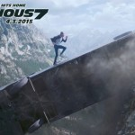 Furious 7 Official Trailer (VIDEO)