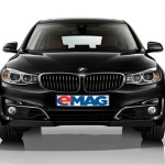 Extragere BMW emag