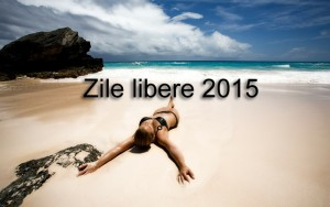 Zile-libere-in-2015