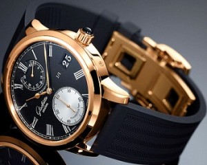 ceas-glashutte-original